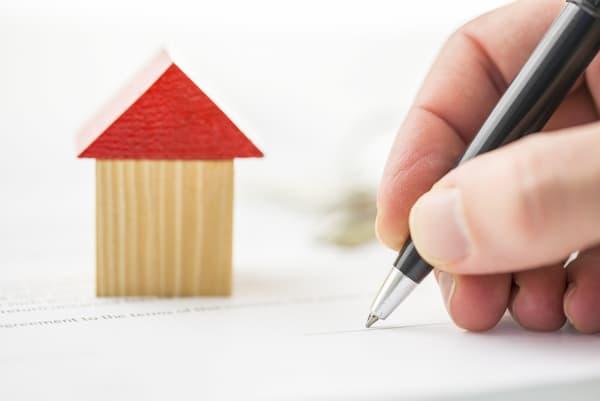 muốn xây nhà cần chuẩn bị gì